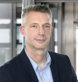 Dirk Stieler Kundenberater Beteiligungen MBG Thüringen