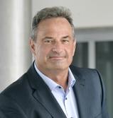 Stefan Schmidt Kundenberater Beteiligungen MBG Thüringen