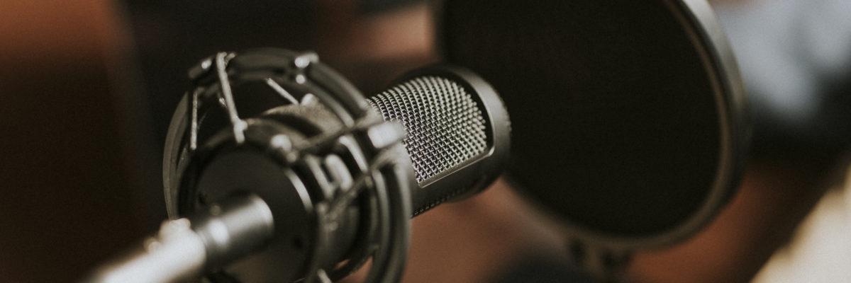 Bild zum Podcast der BBT und MBG Thüringen